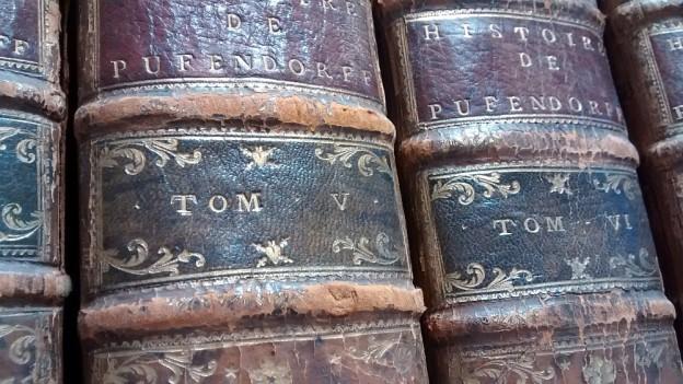 Digitalität und Geschichtswissenschaft
